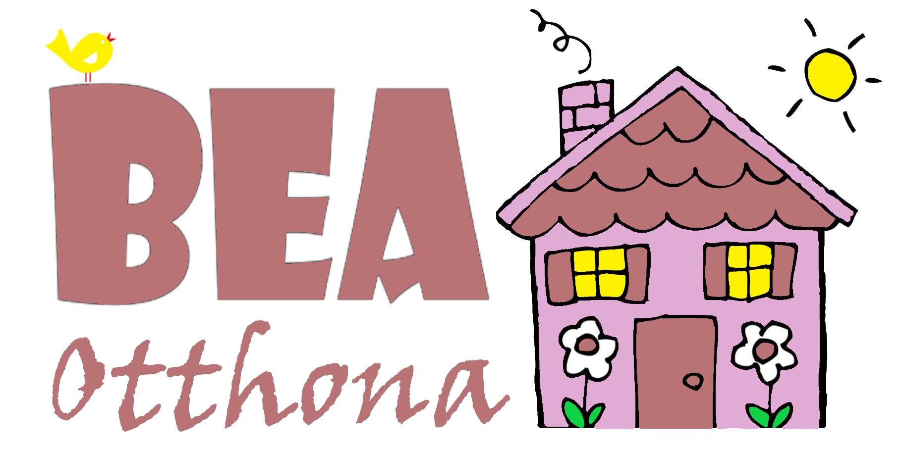 Bea Otthona